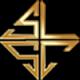 SLSC-logo-1